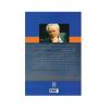 کتاب انسان در جستجوی معنا اثر ویکتور امیل فرانکل نشر نیک فرجام